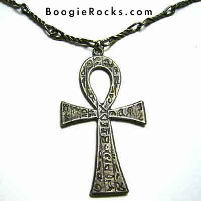 egyptian ankh tattoo. ankh and Anubis, Egyptian